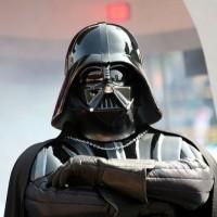 Politics – The Dark Side