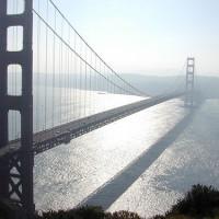 Bridging Realities